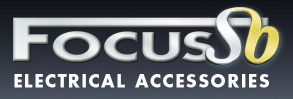Focus SB electrical accessories