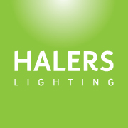 Halers LED lighting